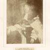 John Maitland, Duke of Lauderdale, 1616-1682.