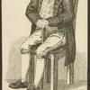 Thomas Laugher.