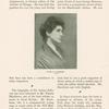 Clara E. (Clara Elizabeth) Laughlin, 1873-1941.