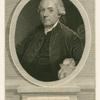 Henry Laurens, 1724-1792.