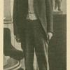 Sir Wilfrid Laurier, 1841-1919.