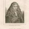 Antonin Nompar de Caumont, duc de Lauzun, 1632 or 3-1723.