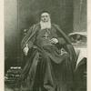 Charles Martial Allemand Lavigerie, 1825-1892.