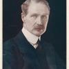 Andrew Bonar Law, 1858-1923.