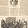 J. B. (John Bennet) Lawes, 1814-1900.