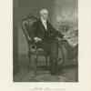 Abbott Lawrence, 1792-1855.