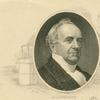 Abbott Lawrence, 1792-1855.