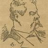 A. R. (Abraham Riker) Lawrence, 1832-1917.