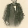 Sir John Lawrence.
