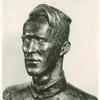 T. E. (Thomas Edward) Lawrence, 1888-1935.