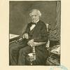 William Beach Lawrence, 1800-1881.
