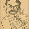 Thomas William Lawson, 1857-1925.