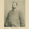 Victor Freemont Lawson, 1850-1925.