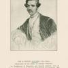 Sir Austen Henry Layard, 1817-1894.