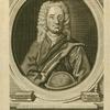 Charles Leadbetter, fl. 1728.