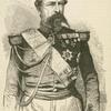 General Edmond Leboeuf.