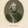 Lecourbe.