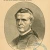 Mieczysław Halka Ledóchowski, 1822-1902.