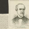 Henry Ledyard, 1812-1880.