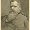 Fitzhugh Lee, 1835-1905.