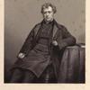 James Prince Lee, 1804-1869.
