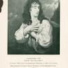 Nathaniel Lee, 1653?-1692.