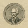 Richard Henry Lee, 1732-1794.