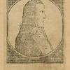 Thomas Lee, 1690-1750.