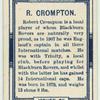 R. Crompton