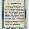 A. Griffiths