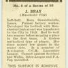 J. Bray