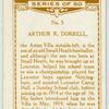 Arthur R. Dorrell