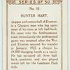 Hunter Hart
