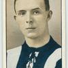 Fredk W. M. Reed