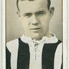 Hugh Gallacher