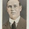 A. E. Knight
