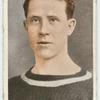 Richard Lindley