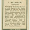 J. McClelland.
