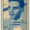 J. McPhail, Glasgow Celtic and Scotland.