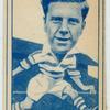 Bobby Evans, Glasgow Celtic and Scotland.