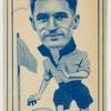 Johnny Hancock, Wolverhampton Wanderers and England