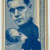 Ted ditchburn, Tottenham Hotspurs & England.