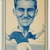 Roy Bentley, Chelsea & England.