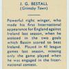 J.G. Bestall.