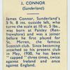J. Connor.