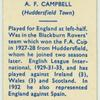 A. F. Campbell.