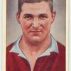 J. W. Barrett.