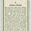 James Brald.