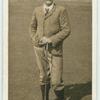 Frederick Guthrie Tait.