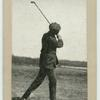 James Braid.